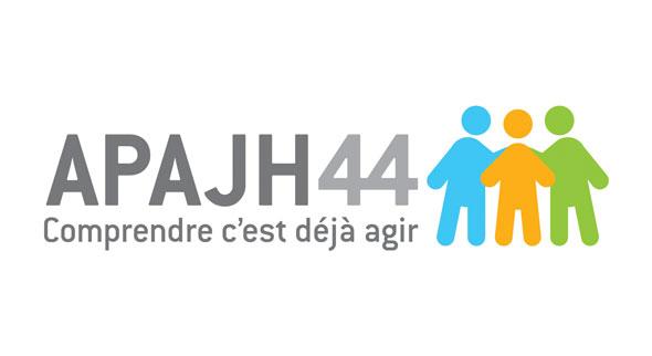 https://www.doityoursel.fr/wp-content/uploads/2018/02/APAJH44.jpg