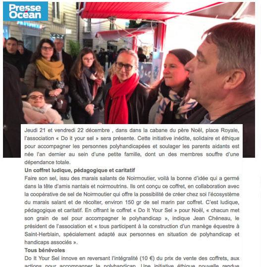 https://www.doityoursel.fr/wp-content/uploads/2018/02/artcile2ok-527x540.jpg