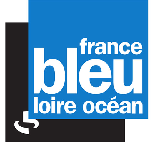https://www.doityoursel.fr/wp-content/uploads/2018/02/france-bleu.jpg